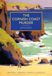 Cornish-Coast