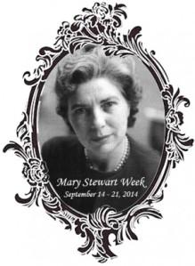 Mary-Stewart-Week-Badge-2014-e1406007426287