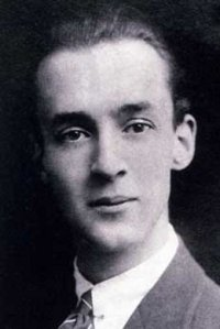 young nabokov