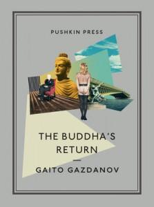 Buddhas-return-223x300