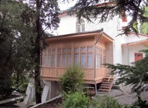 Chekhov_White_Dacha_Yalta