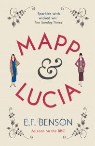 mapp-lucia-197x300