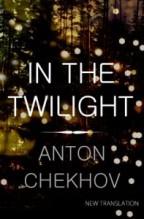 chekhov-twilight-197x300