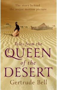 tales_from_the_queen_of_the_desert_final_medium