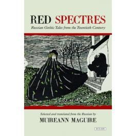 redspectres