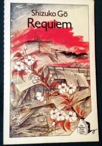 Requiem by Shizuko Go