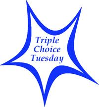 triple-choice-200