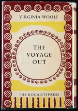 5a_voyage_out_1957