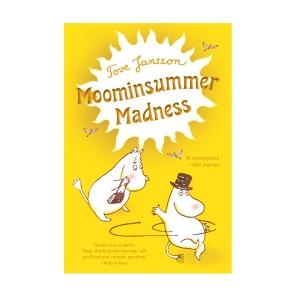 Moominsummer.cov_