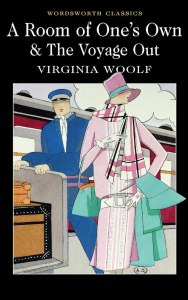 voyage out wordsworth