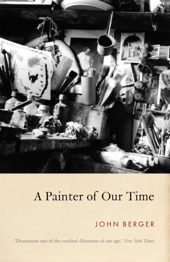 a painter