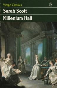 mill hall