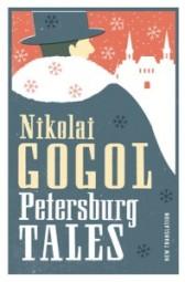 gogol-197x300