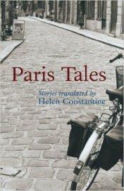 paris tales