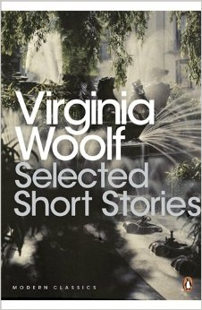 woolf stories