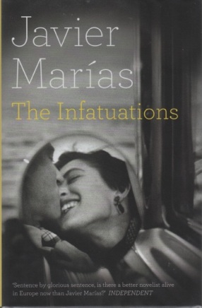 The-Infatuations