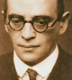 leo-perutz-young