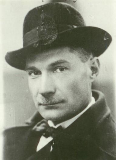 Yevgeny_Zamyatin-1