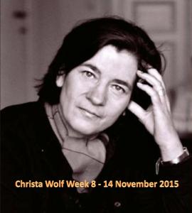 christa-wolf-week1