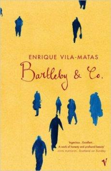bartleby and co
