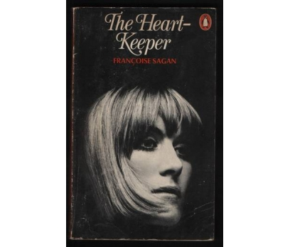 eyk-the-heart-keeper-francoise-sagan-mb_272026_r1