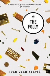 folly-196x300