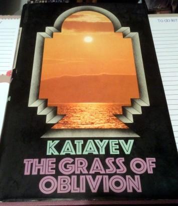 katayev
