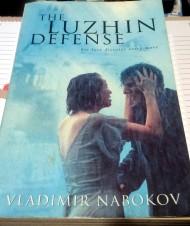 Luzhin