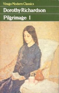 pilgrimage 1