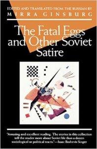 soviet satire