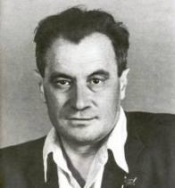 valentin-kataev