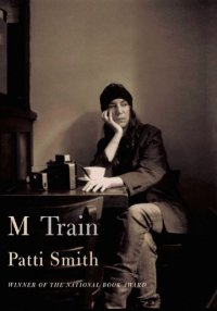 02-patti-smith-m-train
