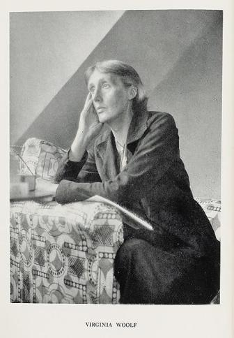8-virginia-woolf-2