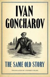 Goncharov-194x300