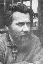 andrei_sinyavsky