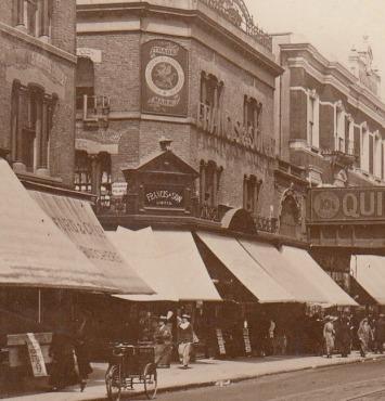brixton-road-1910-3
