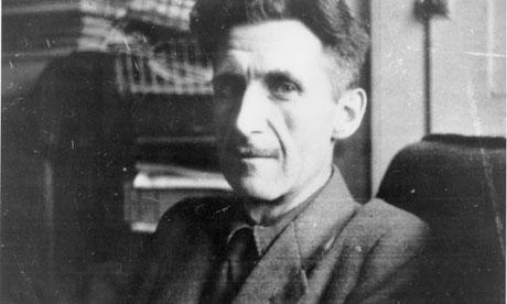 George-Orwell-006