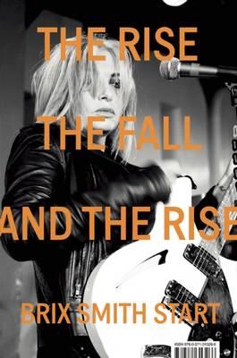 rise fall