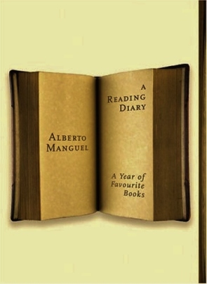 a-reading-year-a-year-of-favourite-books-by-alberto-manguel