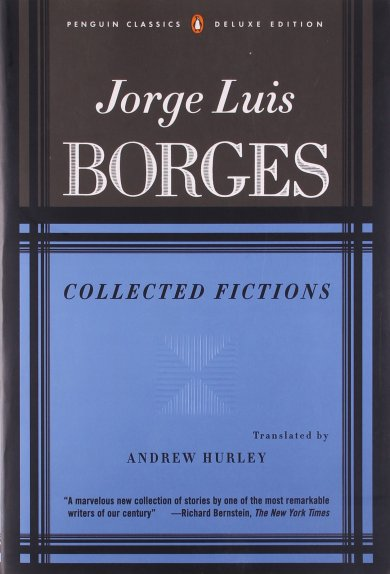 borges coll fictions