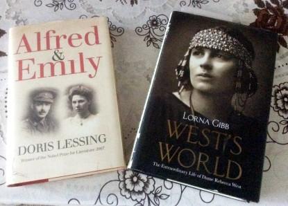 £1 books