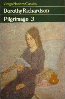 pilgrimage 3