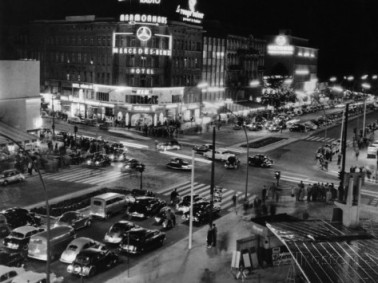 the-kurfuerstendamm-at-night-west-berlin-west-germany-1950s