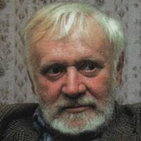 Bulychev