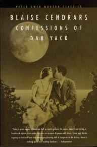 confessions dan yack