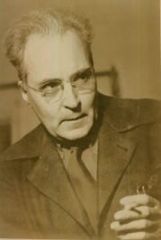 Victor-Serge1