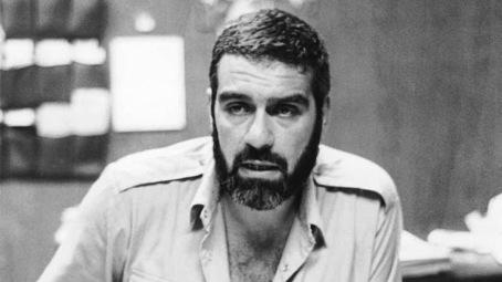 Dovlatov 1980