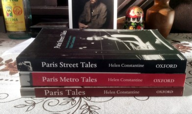 paris-spines