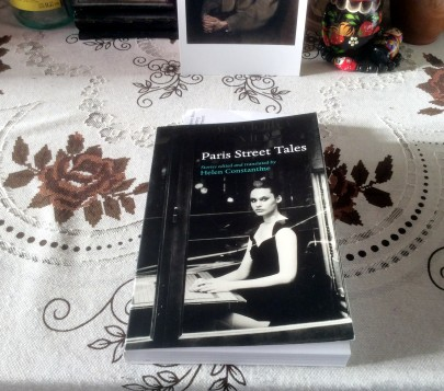 paris-street-tales