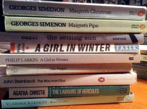 1947-titles